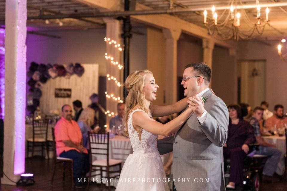 brik_venue_wedding_0056