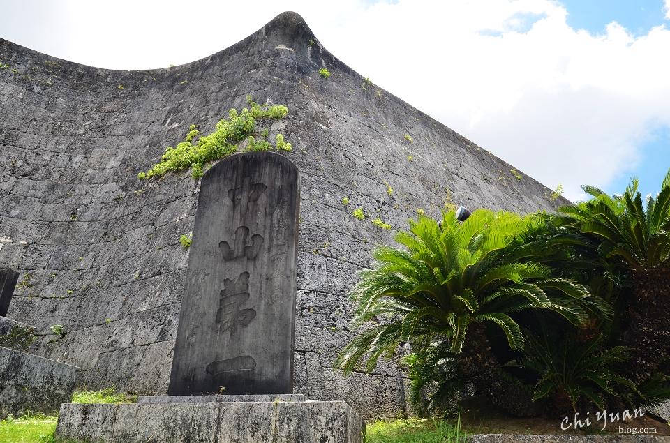 沖繩首里城10.JPG