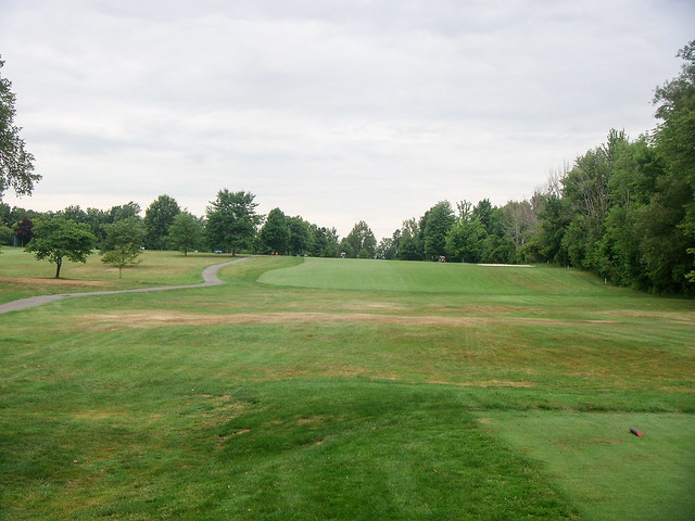 0730-sop-golf-tournament-099