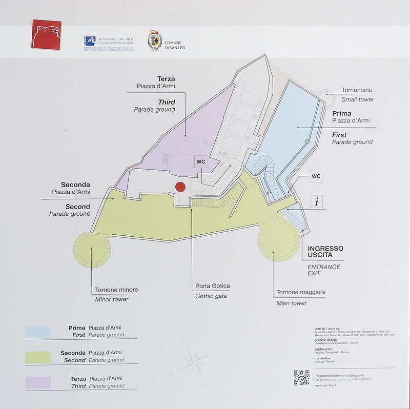 Romagna di Sorprese Day 2 - 63