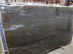 Raggio Di Luna Granite Slabs NY