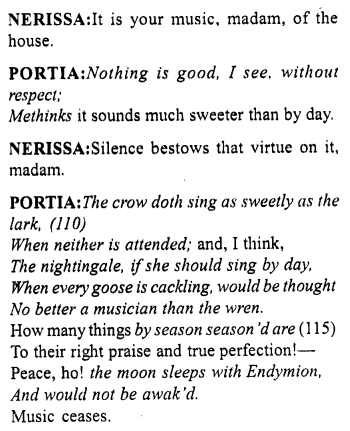 merchant-of-venice-act-5-scene-1-translation-meaning-annotations - 7