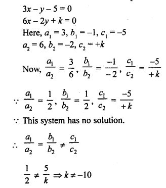 rs-aggarwal-class-10-solutions-chapter-3-linear-equations-in-two-variables-ex-3d-29