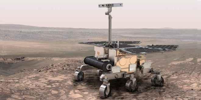 rover-exomars