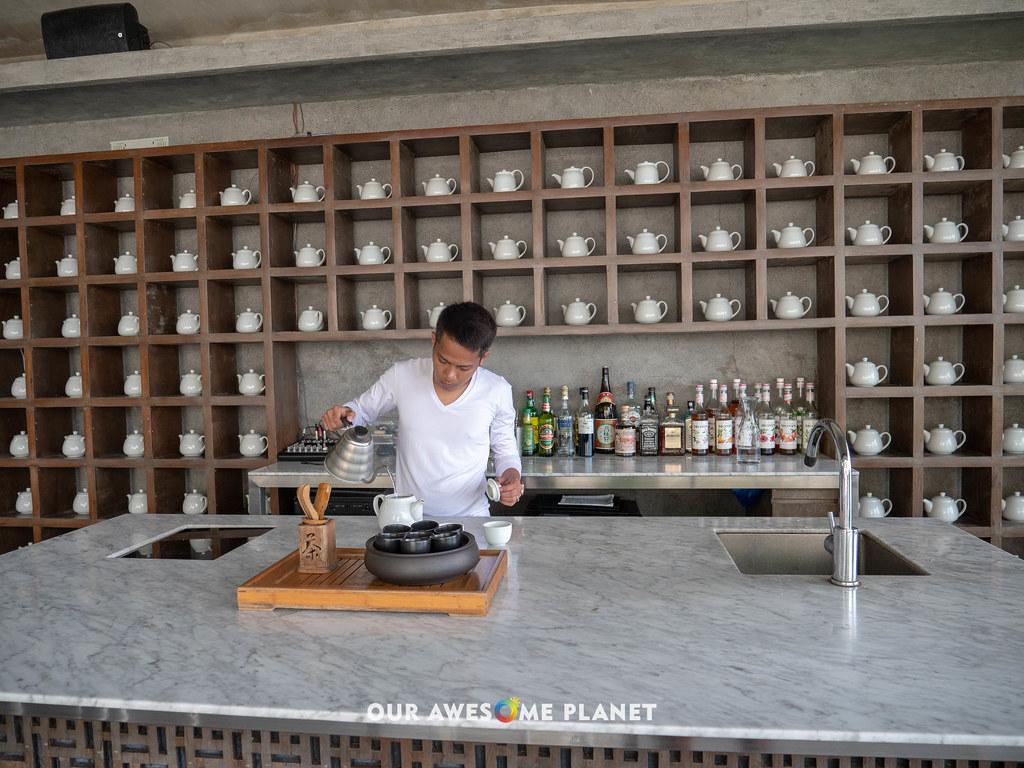 Qi Wellness Tagaytay-56.jpg