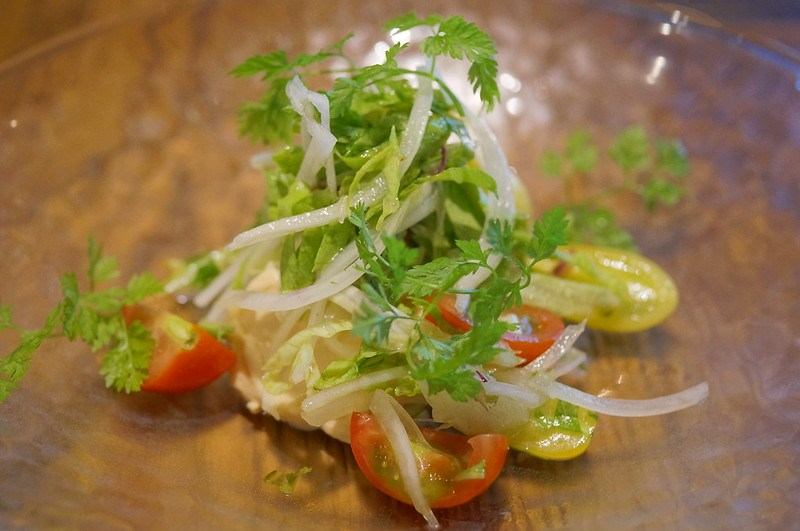 HDR salad 02