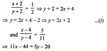 rs-aggarwal-class-10-solutions-chapter-3-linear-equations-in-two-variables-ex-3e-9