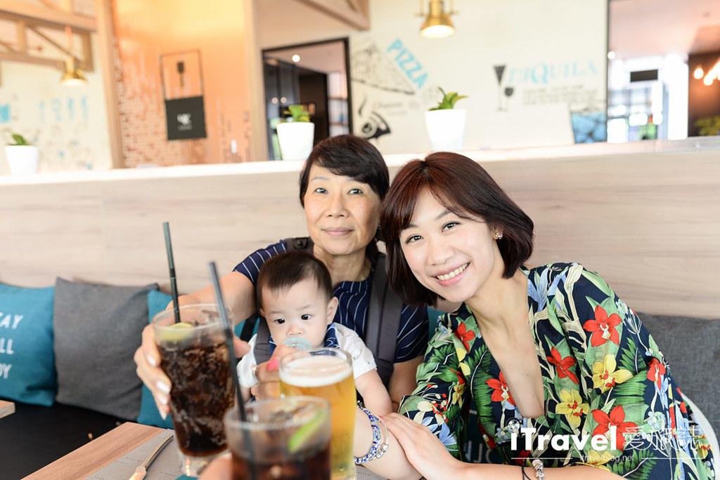 素坤逸路X2活力飯店 X2 Vibe Bangkok Sukhumvit (60)