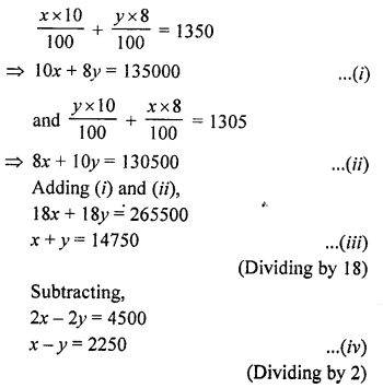 rs-aggarwal-class-10-solutions-chapter-3-linear-equations-in-two-variables-ex-3e-28