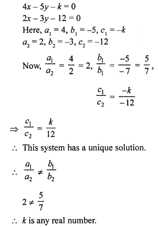 rs-aggarwal-class-10-solutions-chapter-3-linear-equations-in-two-variables-ex-3d-8