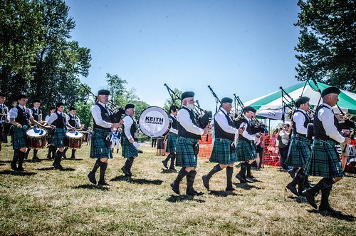 Skagit Highland Games-76