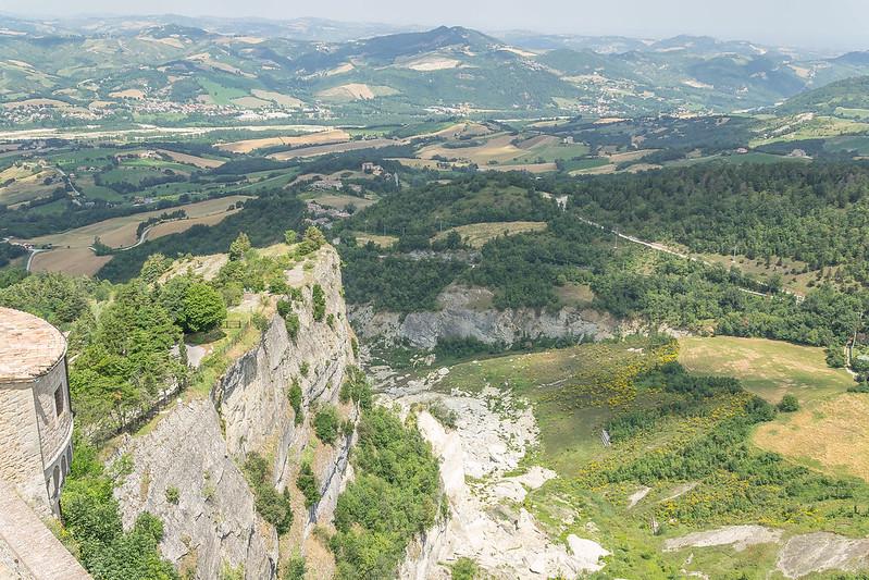 Romagna di Sorprese Day 2 - 134
