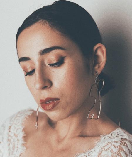 Sugestões de maquilhagem para casamentos | Moda & Style