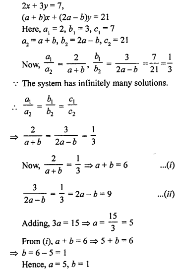 rs-aggarwal-class-10-solutions-chapter-3-linear-equations-in-two-variables-ex-3d-25