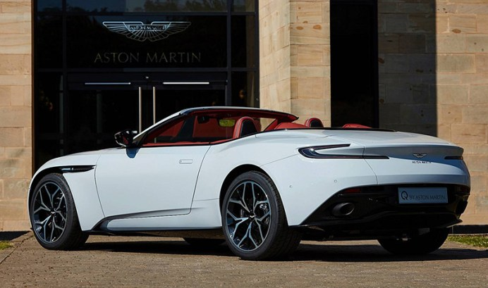 q-by-aston-martin-special-editions (6)