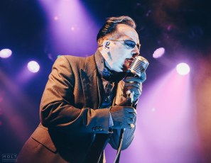The Damned-11