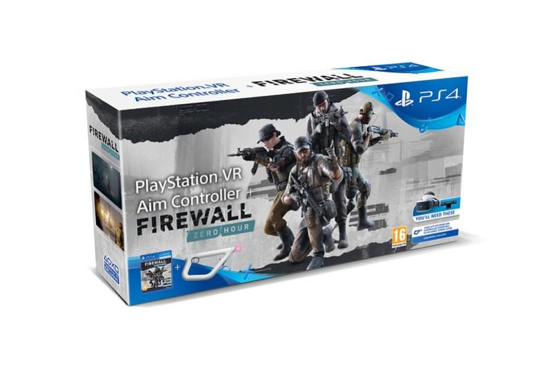 Firewall_Zero Hour_AIMBundle_3D