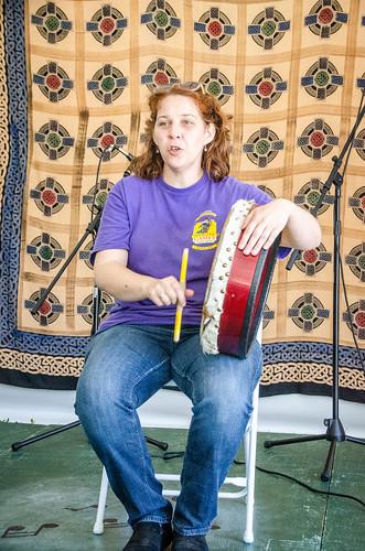 Margaret Driscoll Bohdran Workshop-003