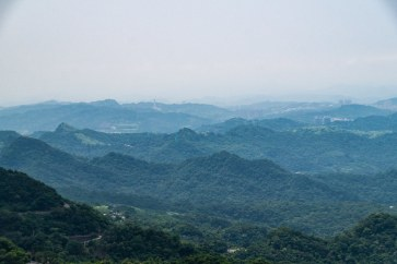Lust-4-Life lustforlife travel blog reiseblog taiwan taipei taipeh-55
