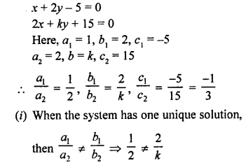 rs-aggarwal-class-10-solutions-chapter-3-linear-equations-in-two-variables-ex-3d-13
