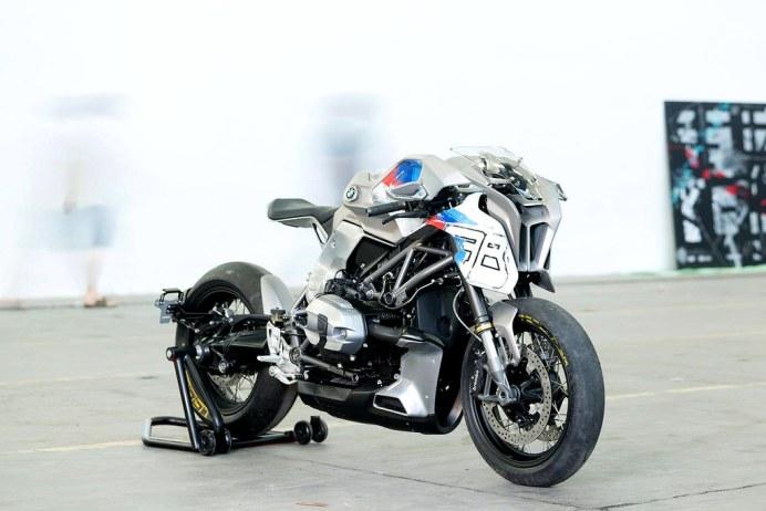 new_bmw_bike