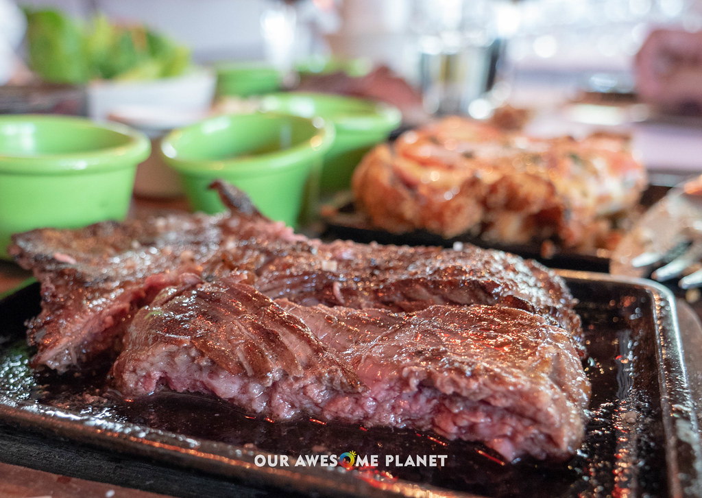 La Cabrera Steak-28.jpg