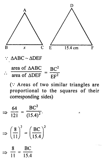 rs-aggarwal-class-10-solutions-chapter-4-triangles-ex-4c-1