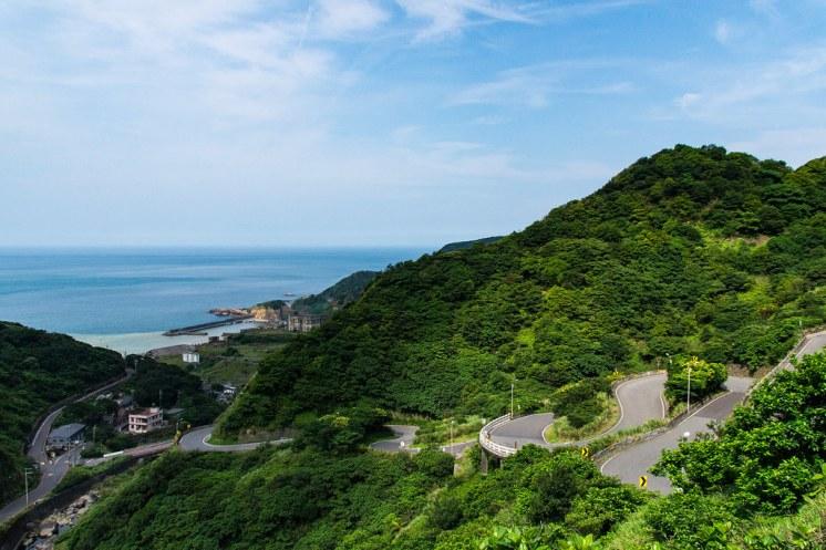 Lust-4-Life lustforlife travel blog reiseblog taiwan taipei taipeh-63