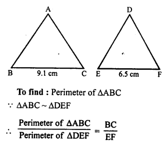 rs-aggarwal-class-10-solutions-chapter-4-triangles-ex-4b-6