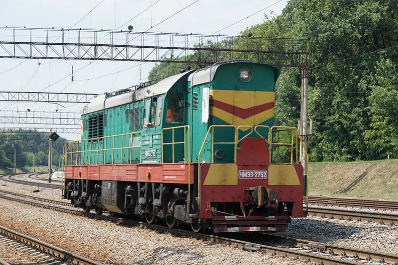 DSC05524