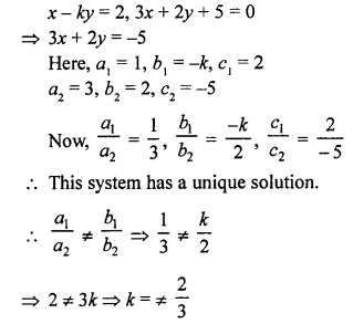 rs-aggarwal-class-10-solutions-chapter-3-linear-equations-in-two-variables-ex-3d-5