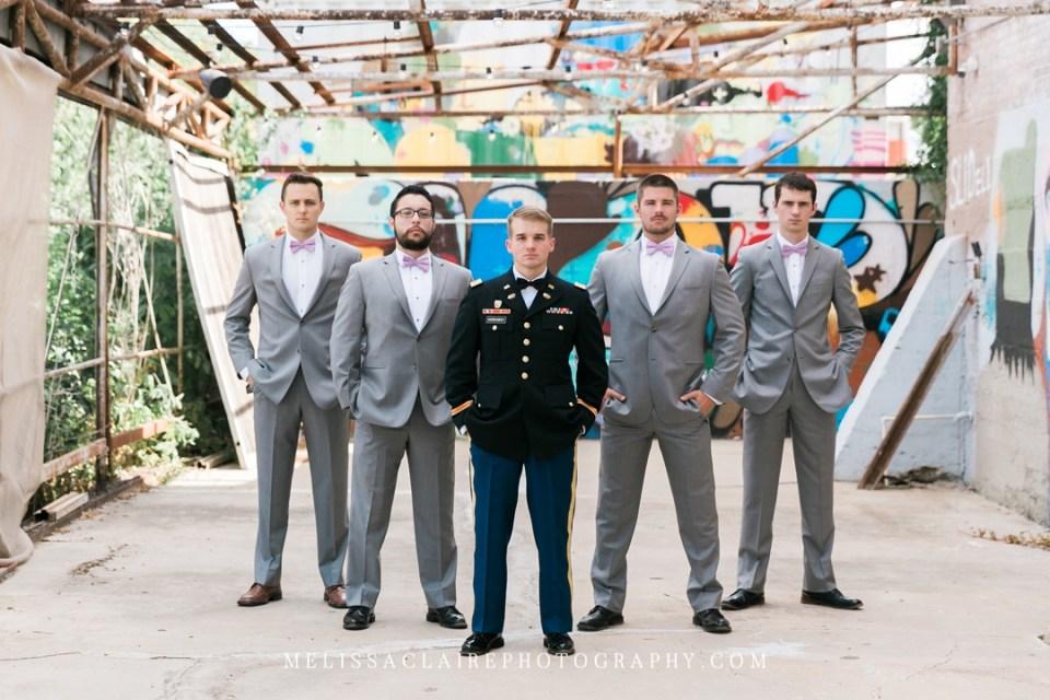 brik_venue_wedding_0028