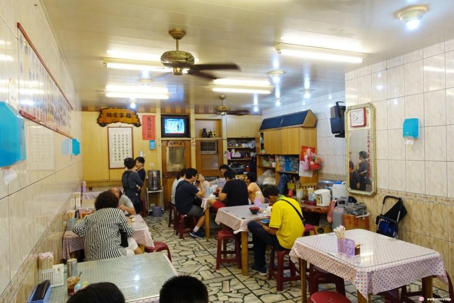 三十年老店,中興街,傳統料理,在地人美食,曹記傳統美食,滷肉飯,羊肉冬粉,肉圓,豬血湯,龜山美食 @VIVIYU小世界