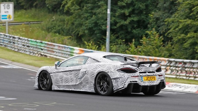 mclaren-600lt-spy-photos (3)