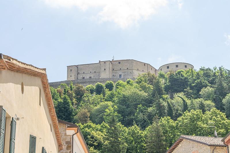 Romagna di Sorprese Day 2 - 13