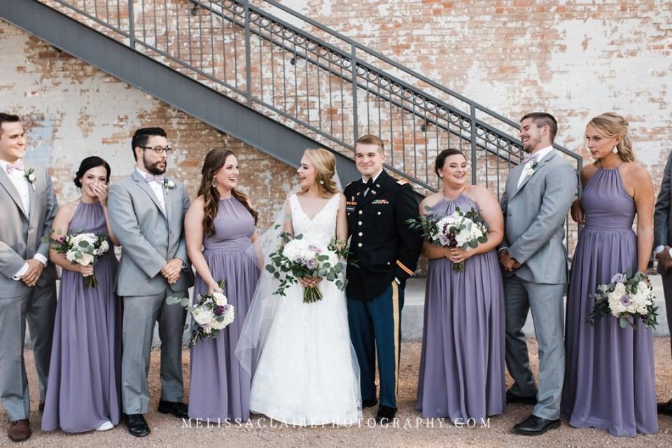 brik_venue_wedding_0041