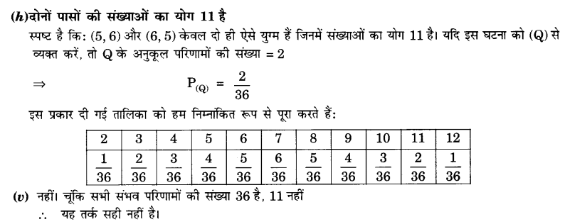 UP Board Solutions for Class 10 Maths Chapter 15 Probability page 337 22.5