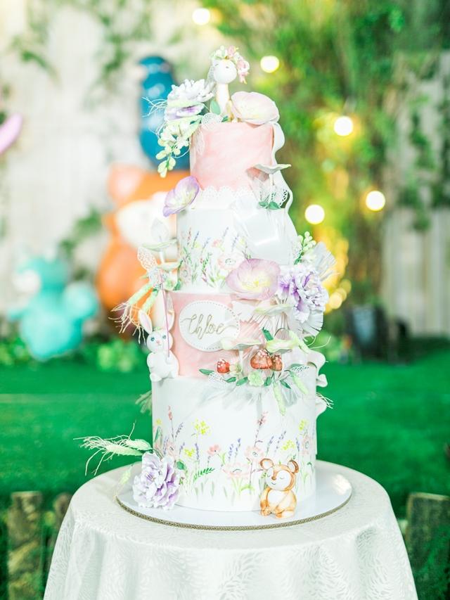 cake (2)