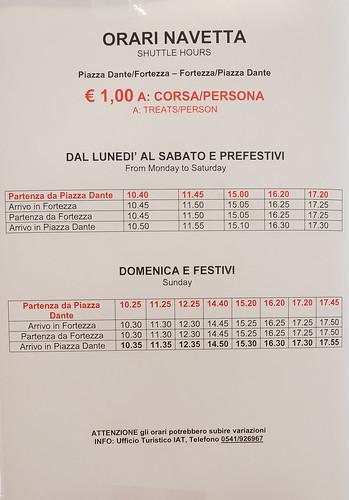 Romagna di Sorprese Day 2 - 161