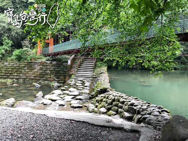 TaiwanTour_309