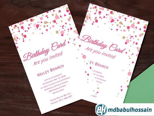 Kids-Birthday-Party-Invitation-