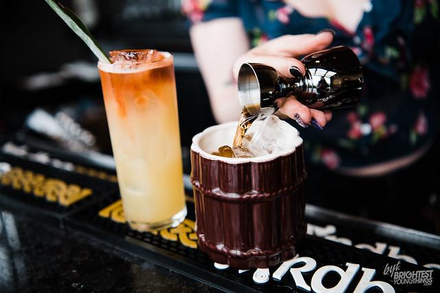 Jack Rose Spring Summer Cocktail Preview-5833