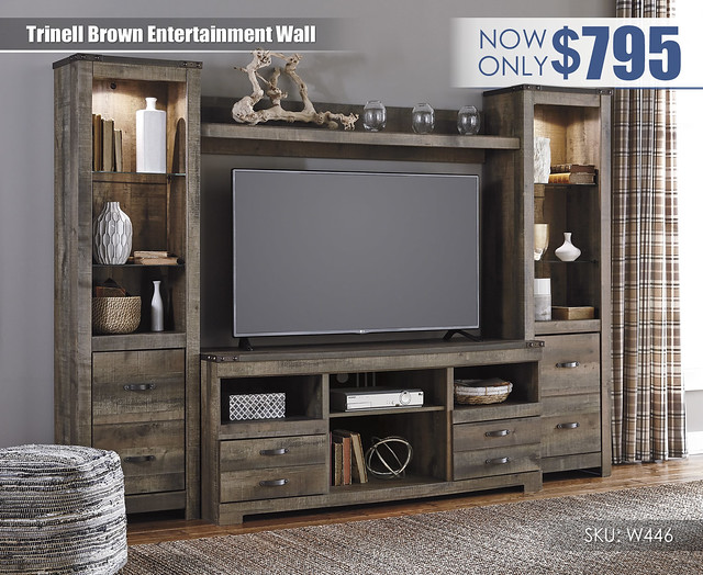Trinell Entertainment Wall_W446-68-24(2)-27