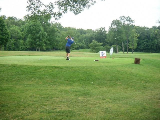 0730-sop-golf-tournament-087