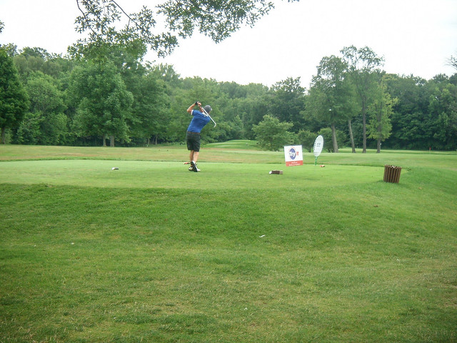 0730-sop-golf-tournament-087
