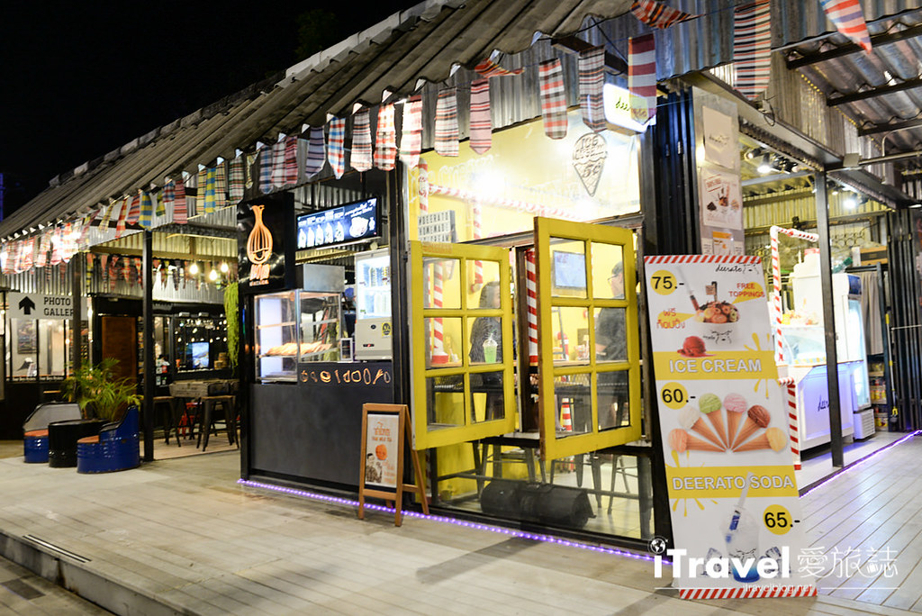 暢萃文創園區 ChangChui Creative Space (81)