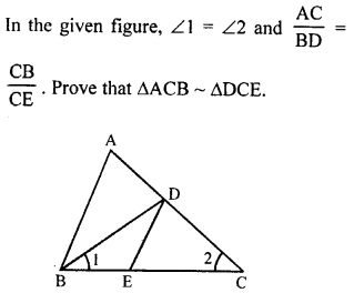 rs-aggarwal-class-10-solutions-chapter-4-triangles-ex-4b-15
