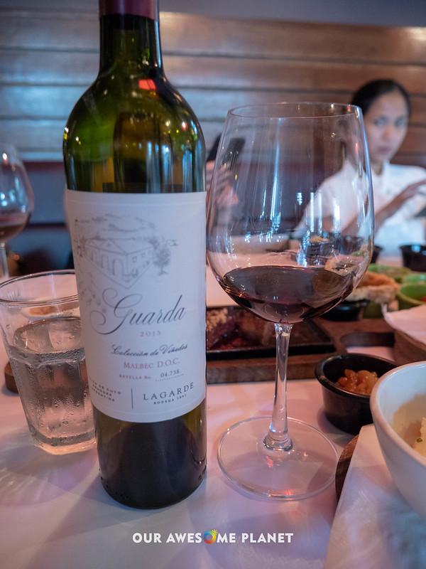 La Cabrera Steak-31.jpg
