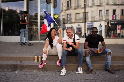 18g15 Francia campeona del mundo fútbol_0125 variante Uti 485