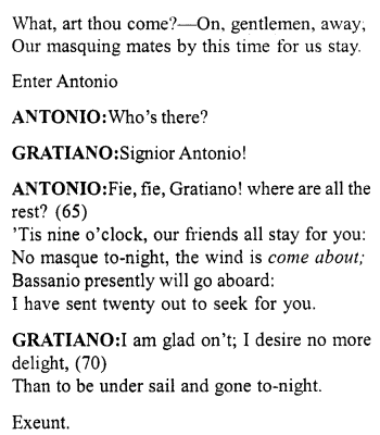 merchant-of-venice-act-2-scene-6-translation-meaning-annotations - 3.3